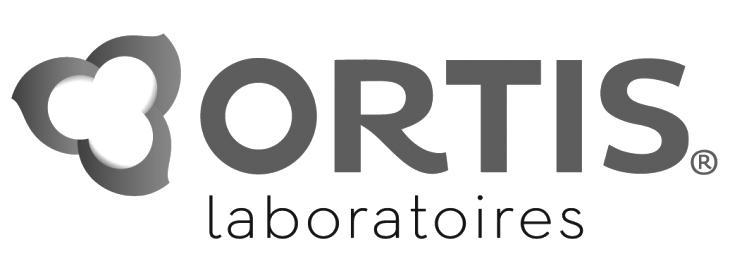 Ortis Laboratories