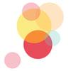 Elium knowledge sharing platform