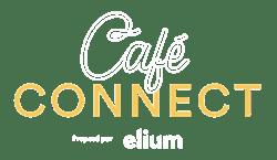 cafe connect par elium