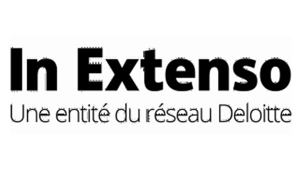 Deloitte InExtenso