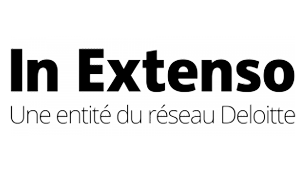 In Extenso (Deloitte Group France)